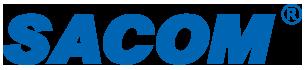 Sacom Logo