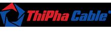 thịnh phát Logo
