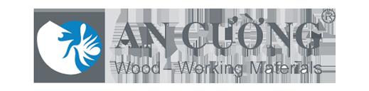 An Cuong Logo