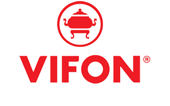Vifon Logo