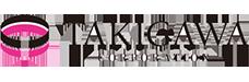 takigawa Logo
